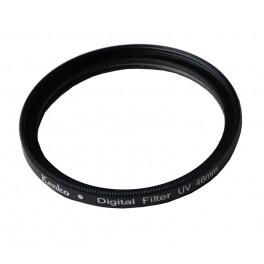 Filtr UV 46 mm Kenko