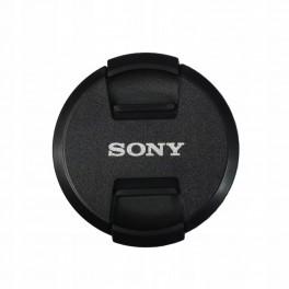 Dekielek na obiektyw 67 mm Sony