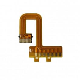 flex Nikon 18-55 mm f/3.5-5.6G VR bagnet