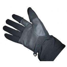 rękawiczki ze zdejmowanymi palcami