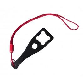 GOPRO klucz do śrub montażowych